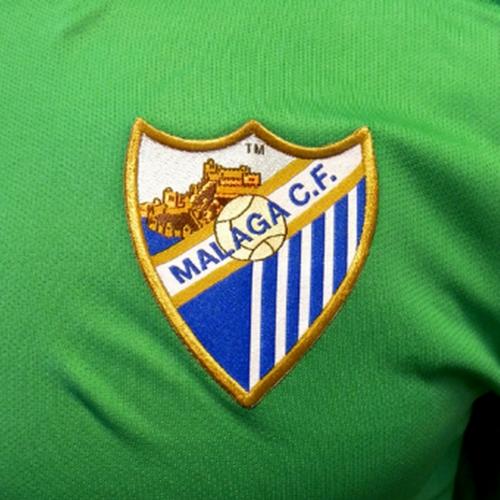 camiseta_malaga_2014_2015_portero.png