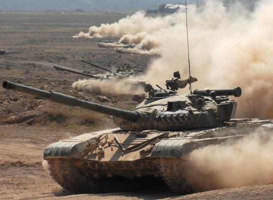 http://armenianow.com/sites/default/files/img/imagecache/600x400/armenia-russia-military-war-games.jpg