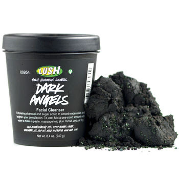 Lush-Dark-Angels