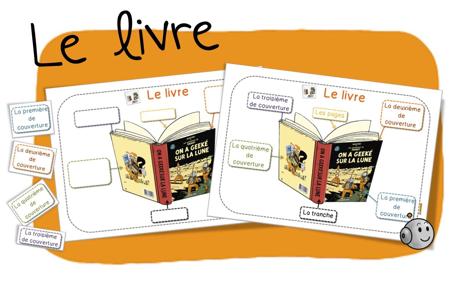 Książki - nagłówek - Francuski przy kawie
