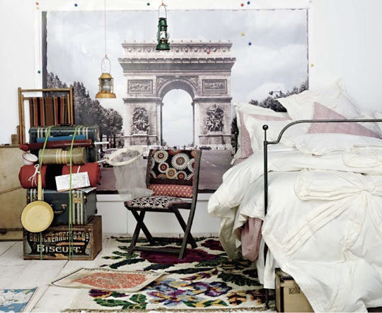 Enjoyable Top 10 Photo Of Anthropologie Bedroom Ideas Sharon Norwood Download Free Architecture Designs Scobabritishbridgeorg