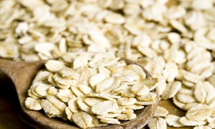 8 Reasons to Love Oats