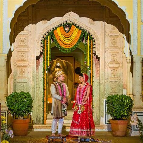 Best Wedding Photographer   Top 10 in India   Ramit Batra