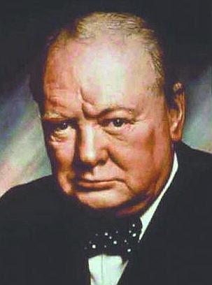 http://www.solarnavigator.net/history/explorers_history/Potrait_of_Sir_Winston_Churchill.jpg