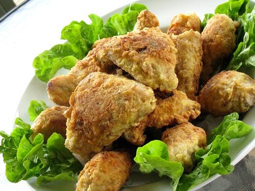 piletina u mlijeku 020