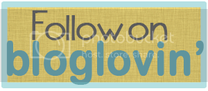 photo Bloglovin Button_zpsocwx357l.png