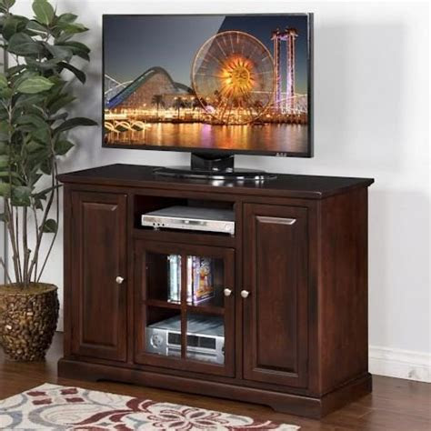home entertainment furniture  rifes home furniture