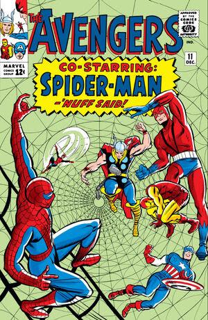 Avengers Vol 1 11.jpg