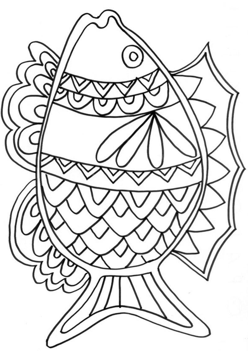 poisson d avril poisson