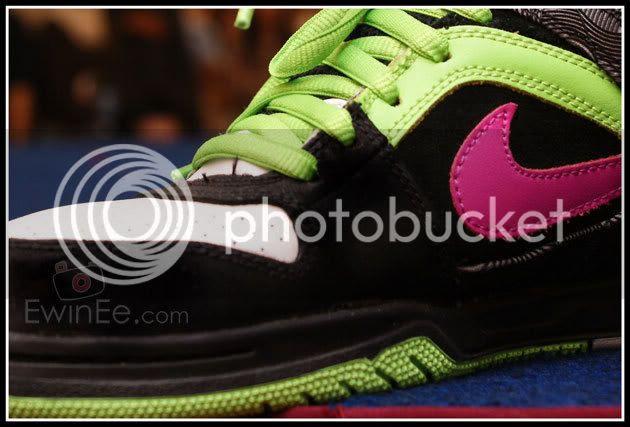 NikeSBdunkFajar