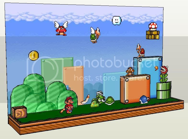 photo mario_bros_3_diorama_papercraft_by_dhal021- via Papermau.002_zpshgiqo0mv.jpg