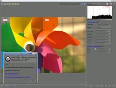 0.10.0-editorplugins02