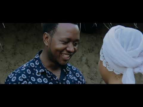 Download Video | Tom Dee - Zuwena