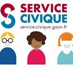 Speed Dating service civique Arras rencontres première fois conseils