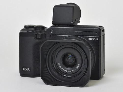 GXR_28mm