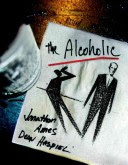 More about Alcoholic
