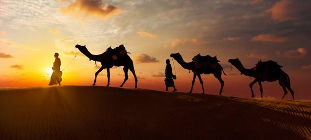 Expresiones Coloquiales Del Arabe