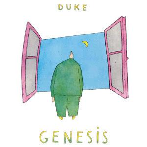 http://upload.wikimedia.org/wikipedia/en/6/6f/Duke_Genesisalbum.jpg
