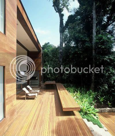 House in Iporanga 6