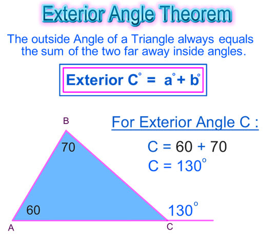 TriangleExteriorAngleThree540x482JPG