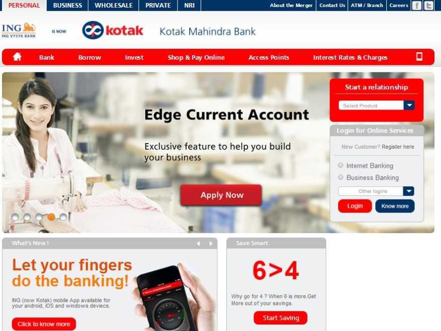 canara bank education loan interest calculator
