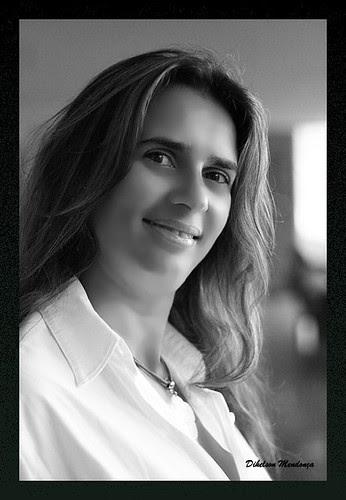 Danielle Esmeraldo - Por Dihelson Mendonça - original