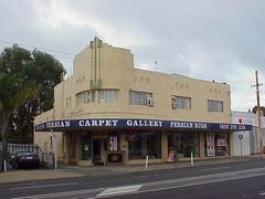 Persian Carpet Gallery, Nedlands