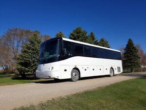 Bus Other Used Cars Vehicles In Alberta Kijiji