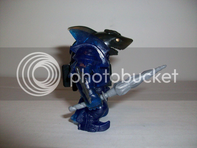 Killer Shark (Booster) photo Nov19049.jpg