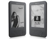 Ad-supported Kindle helps Amazon sell more e-readers
