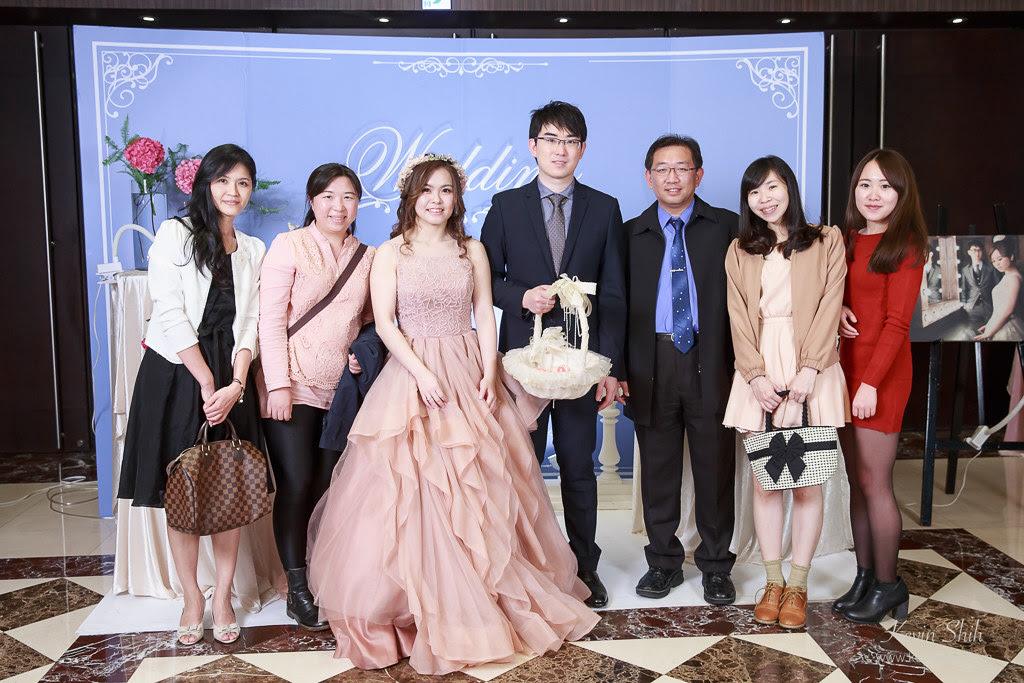 永豐棧-婚禮紀錄-婚禮攝影_030
