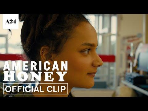 'American Honey' Movie Review