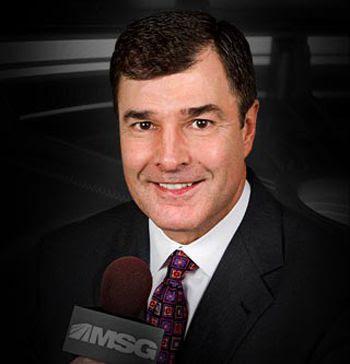 Micheletti broadcaster photo Michelettibroadcaster.jpg
