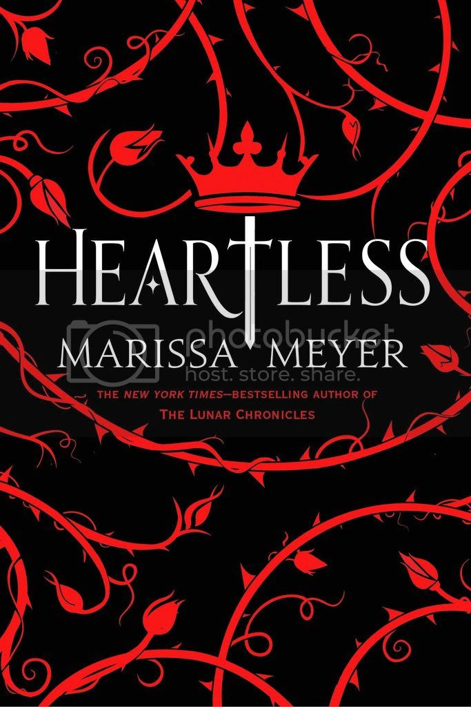 https://www.goodreads.com/book/show/18584855-heartless