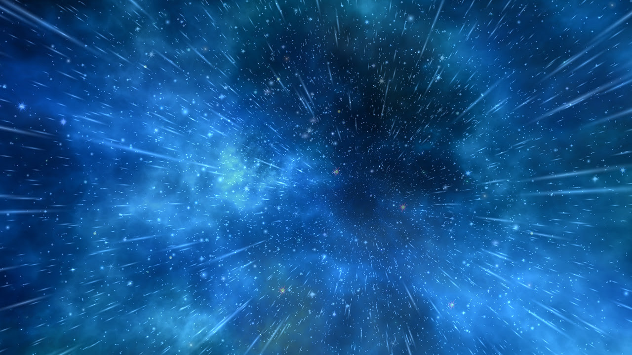 Free 3d Animated Space Screensavers