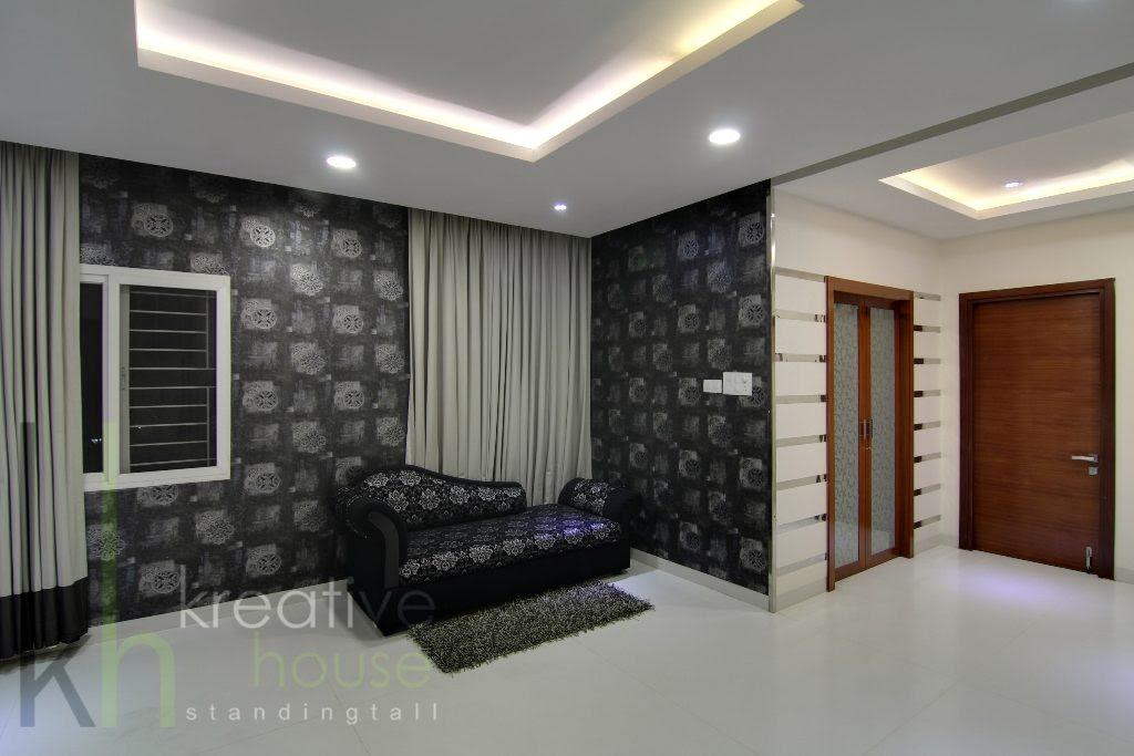 Residential Architects in Hyderabad, Pune, Mumbai, Modern Interior Designers in Vijayawada