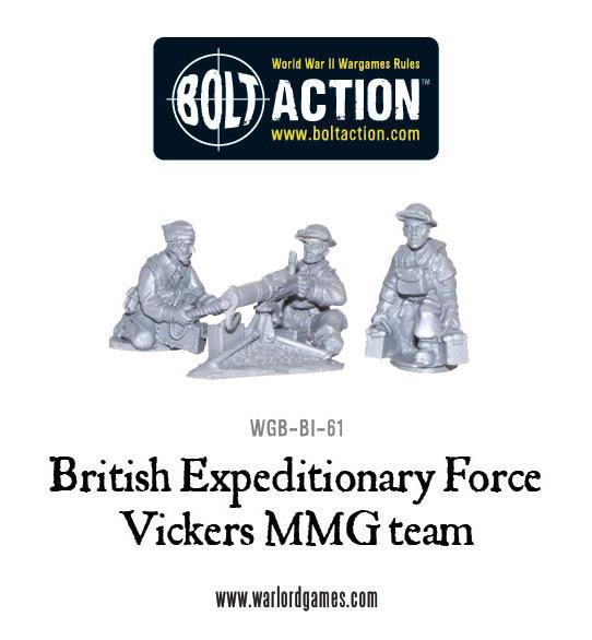 http://www.warlordgames.com/wp-content/uploads/2013/04/WGB-BI-61-BEF-Vickers-MMG-a.jpg