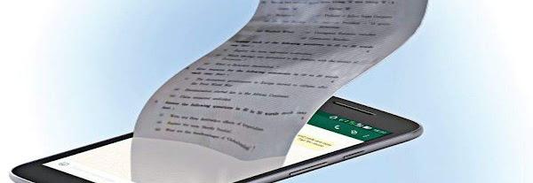 KPSC FDA exam postponed after paper leak