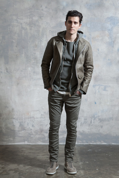 251-481-nonnative-2013-fall-winter-lookbook-16