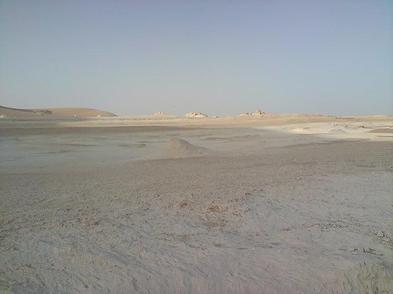 File:Siwa desert (03-2009).jpg