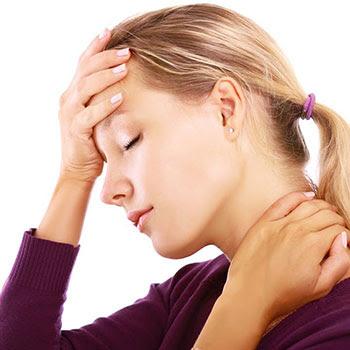 mogu li tablete za mršavljenje zaboljeti glavobolju
