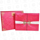 Wedding Cards Manufacturer from Phagwara