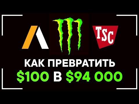 (c) Ukr.wiki