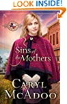 Sins of the Mothers (Texas Romance Se...
