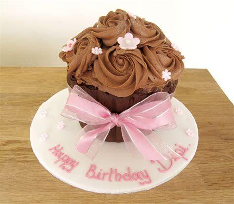 Cupcakes   The Cakery Leamington Spa