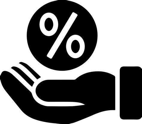 income distribution svg png icon