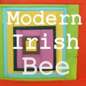 Modern Irish Bee