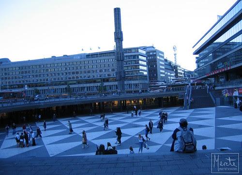 stockholm :: stures plan
