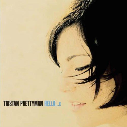 Hello...x - Tristan Prettyman