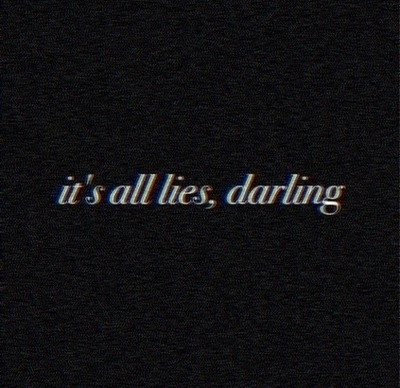 Love Quote Life Tumblr Text Lies Love Quotes Life Quotes